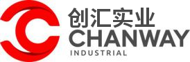 Guangdong CHANWAY INDUSTRIAL Co., Ltd.